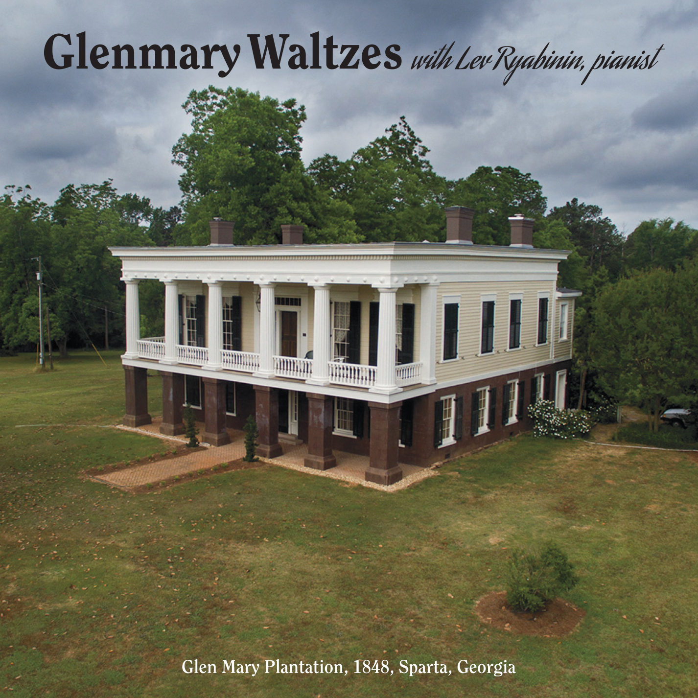 front-cover-of-cd
