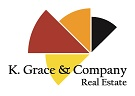 K. Grace & Company Real Estate
