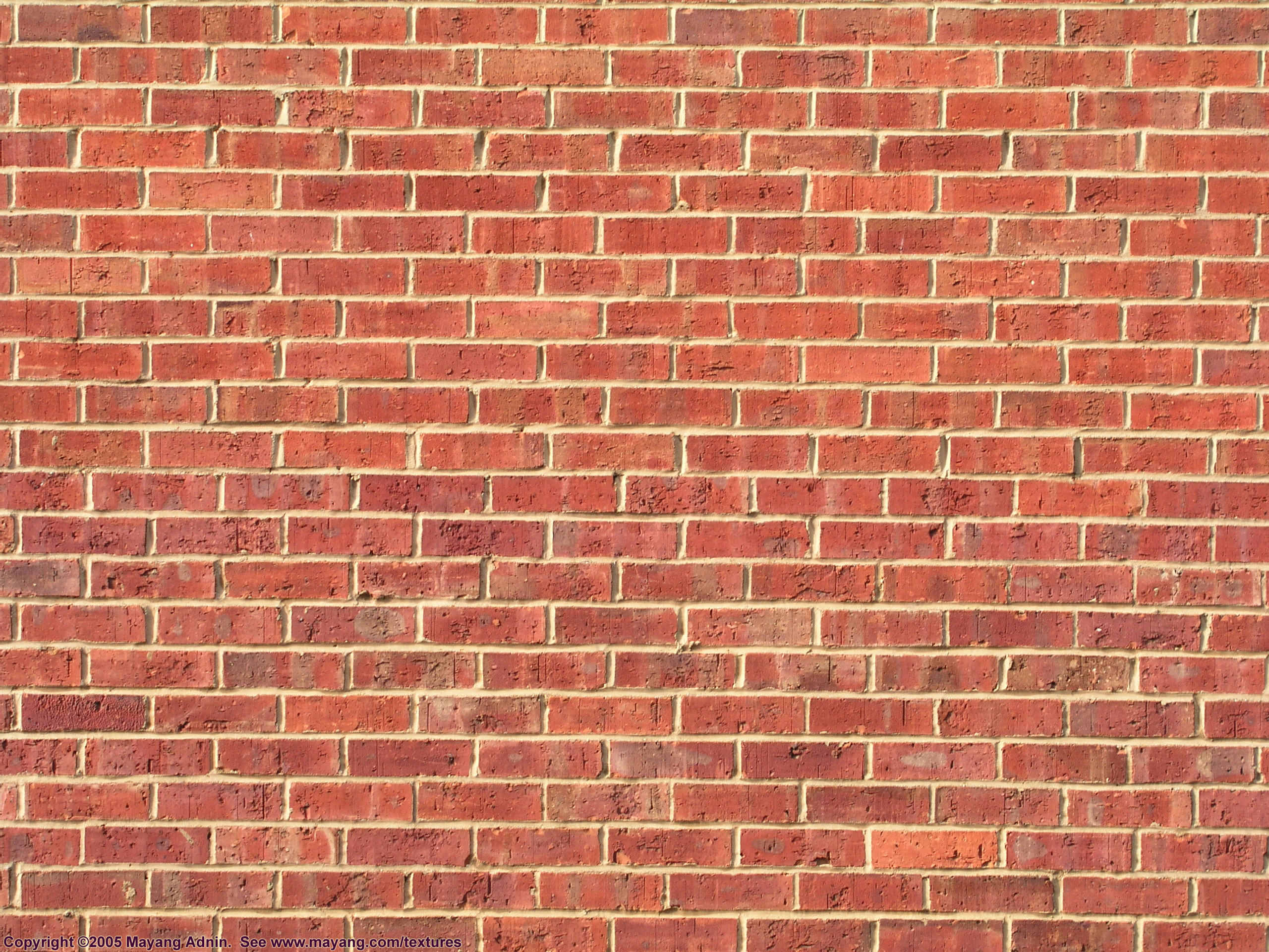 red_brick_wall_4193171